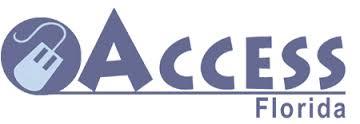 accessflorida
