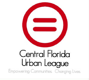Urban League to Unveil New Offices in Parramore | West Orlando ...