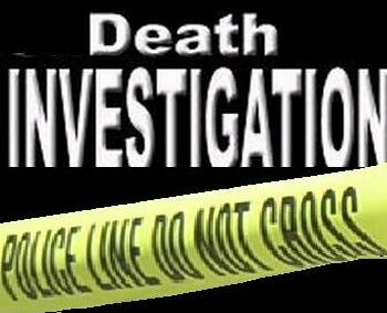 death_investigation_2_sized