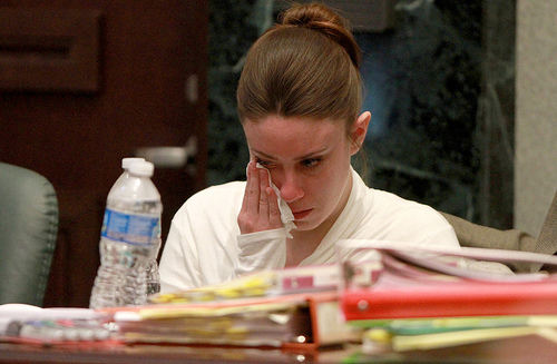 casey anthony photos hot. casey anthony pictures. hot