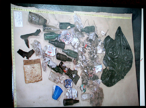 casey anthony trial photos crime scene. 20 of Casey Anthony#39;s 1st