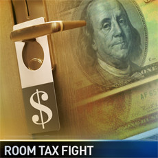 roomtaxfight