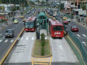 Orlando gets $10 Million for Bus Rapid Transit