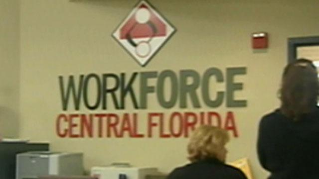 workforcecentralflorida