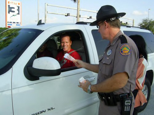 Won Holiday Beefs Fhp For Thanksgiving Up Enforcement
