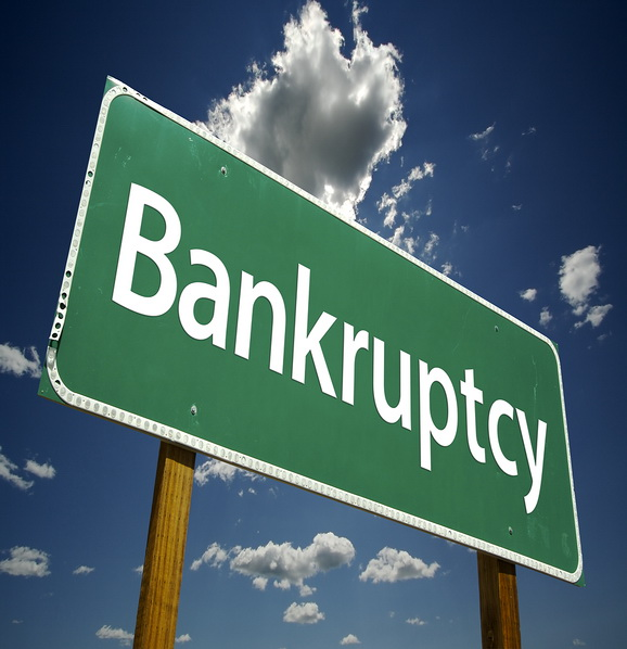 Low-priced Bankruptcy Lawyer Manual and Obtain electronic books.