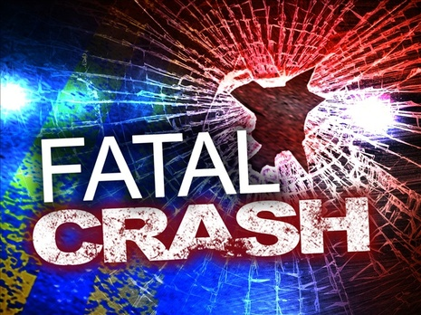 Two Killed in Deadly Crash on Highway 60