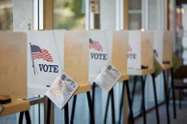 votingbooths2