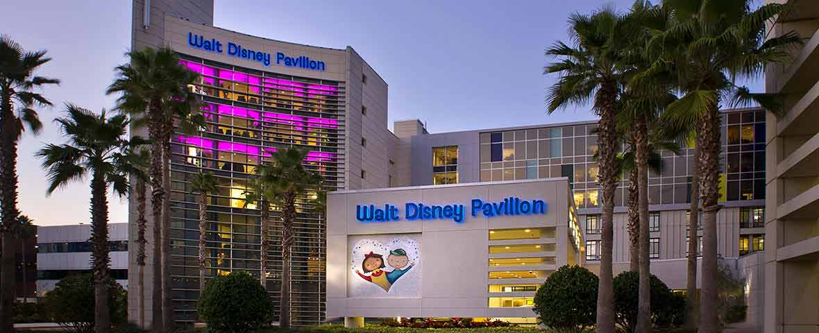 Florida Hospital for Children to Launch Pediatric Residency Program