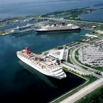 Port-Canaveral-Cruise-Ships-297x300