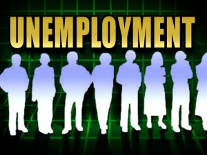 Florida's Jobless rate falls to 7 percent in August