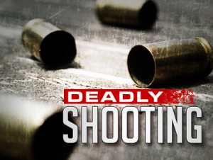 deadly-shooting-web