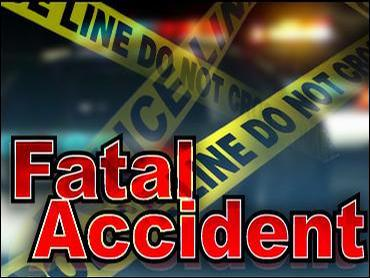 Man struck and killed while crossing Goldenrod Road