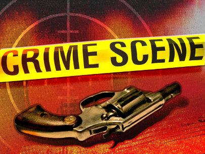 Deputies identify two men in Triple Shooting on Christmas Day