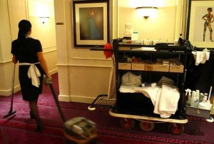 hotels-and-hygiene-hidden-germs-in-hotels-hotel-cleaning-300x203