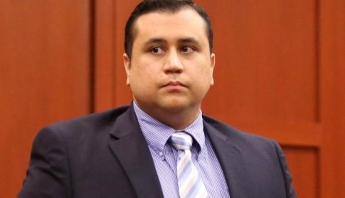 george-zimmerman-3-485x278