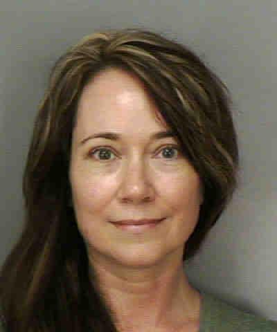 lawyers who suck polk county florida