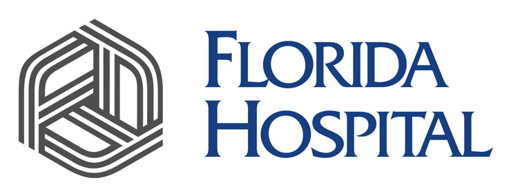 florida hospital officials and community leaders are set to start pouring the foundation of the new florida hospital winter garden facility - Florida Hospital Winter Garden