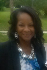 Mary Rice, owner of The Braids and Weave Factory at the West Oaks Mall and Main Street Alliance of Florida member