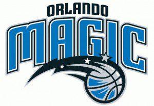 OrlandoMagicfinalfinal