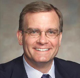 Florida Surgeon General - Dr. John Armstrong