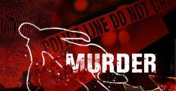 110125103840_MURDER-generic-2011