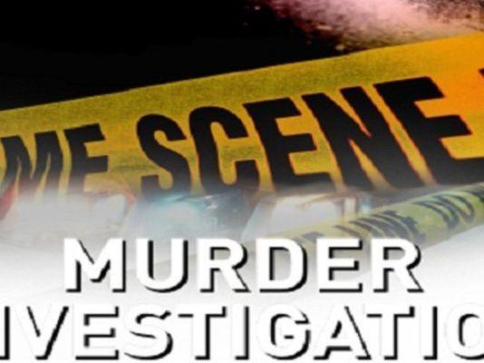 635496596779576816-murder-investigation-generic-graphic