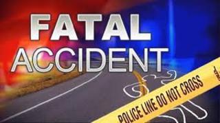 Fatal Accident Generic_1371940018188_433226_ver1.0_320_240