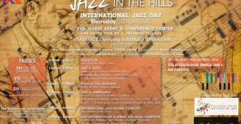 InternationalJazzDayfinal