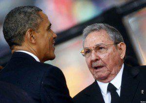 (Photo courtesy: Reuters)