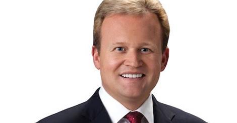 Attorney Dan Newlin