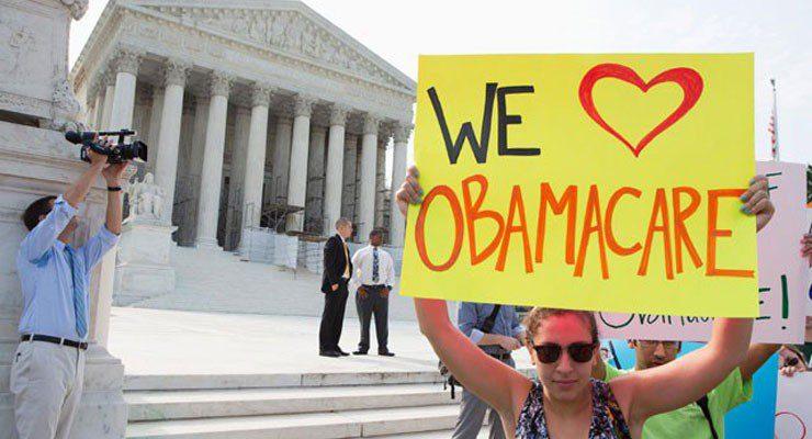 Obamacaresignfinal
