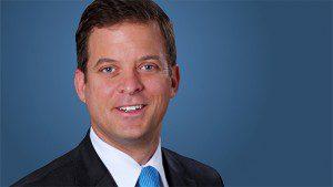 Florida Lt. Gov. Carlos Lopez-Cantera