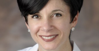 Dr. Tracy Bilski