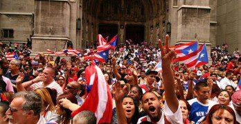 PuertoRicansfinal