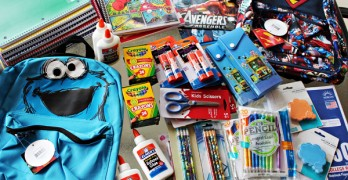 Back-To-School-Supplies-3