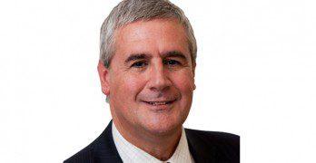 Orange/Osceola County State Attorney Jeff Ashton