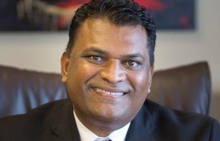 Orange County Property Appraiser - Rick Singh