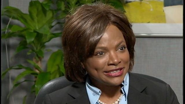 Val Demings Running For Congress, Again