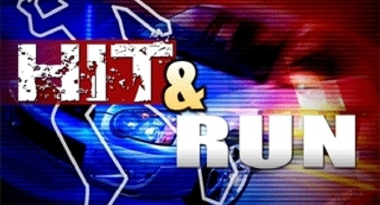 Troopers Search For Scumbag Hit And Run Driver Who Left Man To Die In Roadway