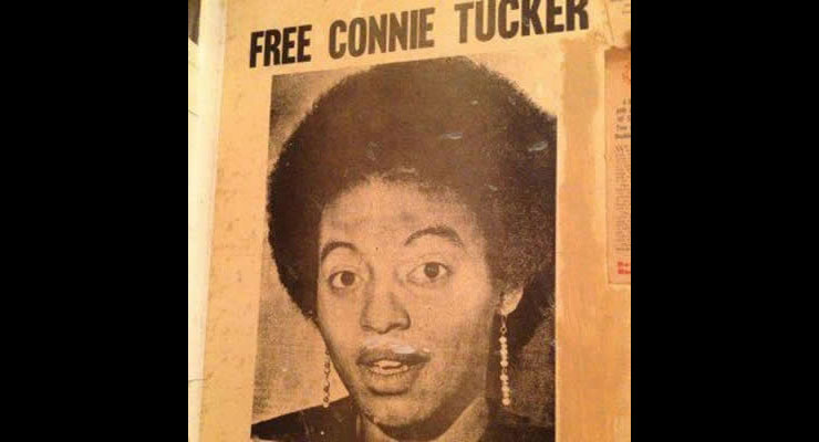 ConnieTuckerfinal