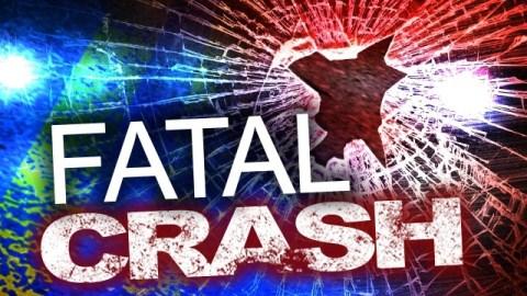 Two Women Killed in Apopka Crash Involving Motorcycle, Pick-up