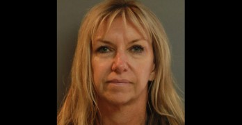 Polk County Professor Charged With Attempted Murder of Paraplegic Husband