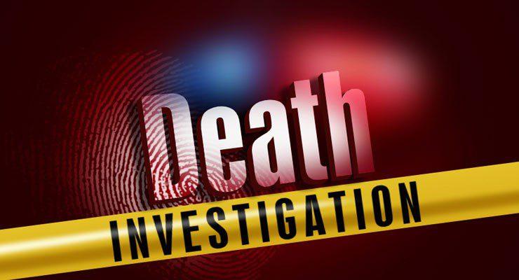 deathinvestigation2