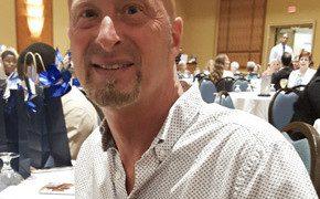 Jay Braun: Super Mentor
