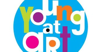 Young at Art Children's Art Festival