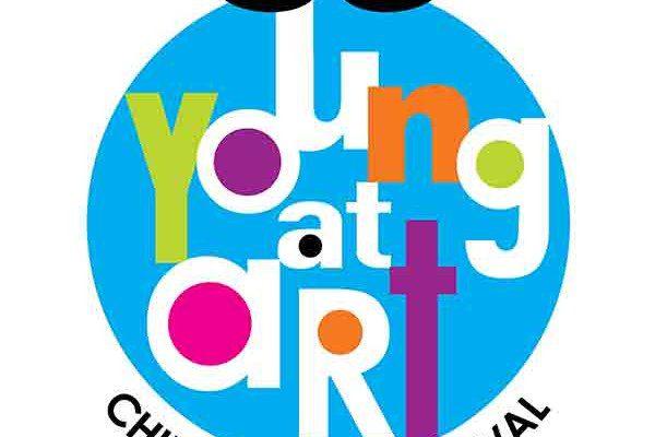YoungAtArt_Logo_sized