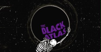 The Black Atlas Is Coming To Orlando