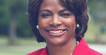 """Val Demings """"Confident"""" as Campaign Issues State of the Race Memo"""