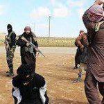 Ted Deutch Hails ISIS Genocide Designation
